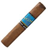 Acid Blue Deep Dish Cigar