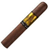 Acid Gold Atom Maduro Cigar