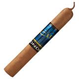 Acid Blue Blondie Cigar
