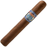 Acme Route 66 Big Rig Cigar