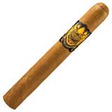 Ambrosia by Drew Estate Nectar Cigar