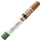 Arturo Fuente King T Cigar