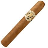 AVO Classic No. 9 Cigar
