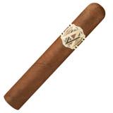 AVO Heritage Robusto Cigar