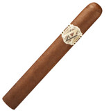 AVO Heritage Toro Cigar