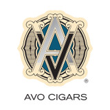 AVO Syncro Ritmo Robusto Cigars - 5 x 50 (Box of 20)