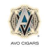 AVO Syncro Ritmo Torpedo Largo Cigars - 7 x 54 (Box of 20)