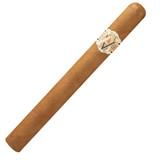 AVO XO Maestoso Cigar