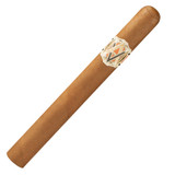 AVO XO Preludio Cigar