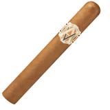 AVO XO Intermezzo Cigars - 5 x 50 (Pack of 5)