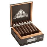 Boneshaker Full Body Cast Morning Star Cigars - 5 x 56 (Box of 20)