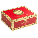 Brick House Mighty Mighty Maduro (3M) Cigars - 6.25 x 60 (Box of 25)
