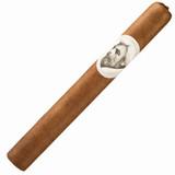 Caldwell Eastern Standard Euro Express Cigars - 5.5 x 44 (Box of 24)