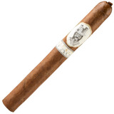 Caldwell Savages Corona Extra Cigars - 6 x 46 (Box of 10)