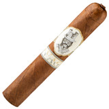 Caldwell Savages Super Rothschild Cigars - 4.75 x 52 (Box of 10)
