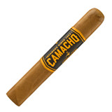 Camacho BXP Connecticut Robusto Cigars - 5 x 50 (Box of 20)