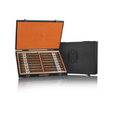 AVO Limited Edition 2017 Special Toro Sampler Cigars - 6 x 60 (Box of 16