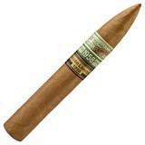 Genuine Pre-Embargo C.C. Sun Grown 1958 Belicoso Cigars - 6 x 54 (Pack of 5)
