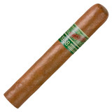Genuine Pre-Embargo Counterfeit Cubans 1958 Epicure Cigars - 5 x 50 (Pack of 5)
