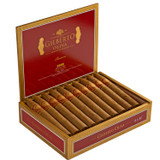 Gilberto Oliva Reserva Toro Maduro Cigars - 6 x 50 (Box of 20)