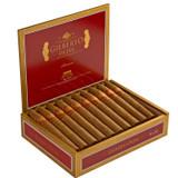 Gilberto Oliva Reserva Torpedo Maduro Cigars - 6 x 52 (Box of 20)