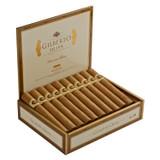 Gilberto Oliva Reserva Blanc Churchill Cigars - 7 x 50 (Box of 20)