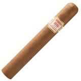 Herrera Esteli Toro Especial Cigars