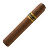 Mi Querida Ancho Corto Cigars - 5 x 52 (Box of 20)