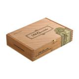 Mi Querida Ancho Largo Cigars - 6 x 52 (Box of 20)
