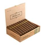 Mi Querida Muy Gordo Grande Cigars - 6 x 56 (Box of 20)