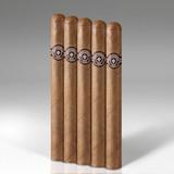 Montecristo Churchill Cigars - 7 x 50 (Pack of 5)