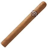 Montecristo Churchill Cigars - 7 x 50 (Box of 25)