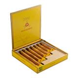 Montecristo 2000 8-Cigar Sampler (Box of 8)