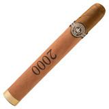 Montecristo 2000 Magnum Tube Cigars - 6 x 52 (Box of 10)