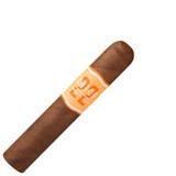 Rocky Patel Catch 22 Rothchild Cigars - 4.5 x 50 (Box of 50)