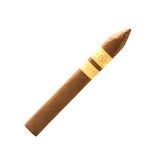 Rocky Patel Decade Cameroon Torpedo Cigars - 6.5 x 52 (Box of 20)