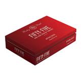 Rocky Patel Fifty-Five Toro Cigars - 6.5 x 55 (Box of 20)