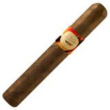 Tatiana Classic Robusto Cherry Cigars - 5 x 50 (Box of 25)