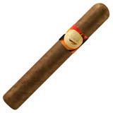 Tatiana Classic Robusto Chocolate Cigars - 5 x 50 (Box of 25)