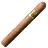 Trinidad y Cia Corona Cigars - 5.5 x 43 (Bundle of 20)