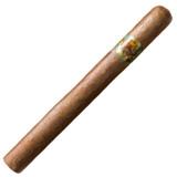 Trinidad y Cia Corona Extra Cigars - 6.5 x 44 (Bundle of 20)