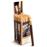 Black and Mild Wood Tip Casino Cigars (Box of 25) - Natural