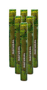 Cyclones Natural Flavored Pre-Rolled Hemp Cones 6ct (12 total)