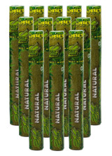 Cyclones Natural Flavored Pre-Rolled Hemp Cones 12ct (24 total)