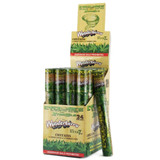 Cyclones Wonderberry Flavored Pre-Rolled Hemp Cones Box of 24
