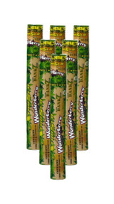 Cyclones Wonderberry Flavored Pre-Rolled Hemp Cones 6ct