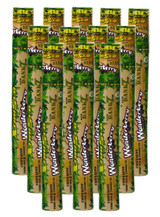 Cyclones Wonderberry Flavored Pre-Rolled Hemp Cones 12ct
