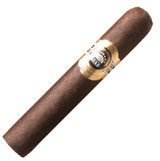 H. Upmann Reserve Maduro Robusto Cigars - 5 x 54