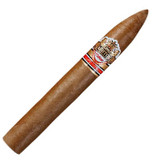 Ashton Cabinet Pyramids Cigars - 6 x 52 (Cedar Chest of 25)