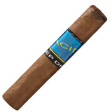 Acid Blue Deep Dish Cigars - 5 x 58 (Box of 24)
